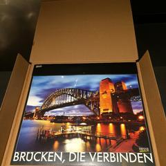 duitse kalender, as reported by Van der Valk Hotel Veenendaal using iLost
