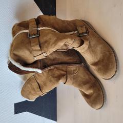 Laarzen, zoals gemeld door IKEA Amersfoort met iLost