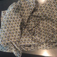 sjaal, as reported by Van der Valk Hotel Veenendaal using iLost
