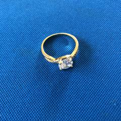 Ring, iLost-i jakinarazi zaion moduan