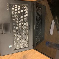 Laptop fujitsu Siemens, zoals gemeld door Arriva Waterbus met iLost