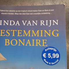 Boek, amint azt Rotterdam The Hague Airport az iLost segítségével jelentette.