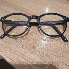 Bril, zoals gemeld door Van der Valk Hotel Apeldoorn - De Cantharel met iLost