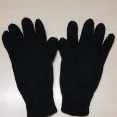 Handschoenen, as reported by Arriva Oost-Brabant using iLost