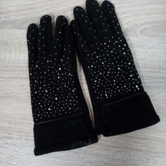 Handschoen, zoals gemeld door Blue Boat Company (Heineken Experience) met iLost