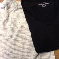 Sweater and tshirt, ha sido reportado por Grand Hotel Amrâth Amsterdam usando iLost