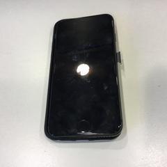 Mobiel iphone, gemeldet von Gemeente Amsterdam über iLost