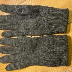 Gloves, zoals gemeld door Hotel Arena met iLost