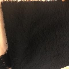 Sjaal, come riportato da Pathé Utrecht Leidsche Rijn utilizzando iLost