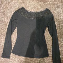 Shirtje, zoals gemeld door Van der Valk Hotel Apeldoorn - De Cantharel met iLost