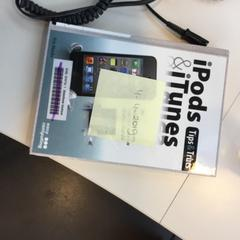 Boek  dd ...??, ha sido reportado por Reinier de Graaf, De Gravin usando iLost