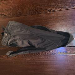 Grijs spijkerjack, zoals gemeld door Van der Valk Hotel Houten met iLost