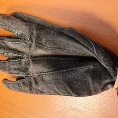 handschoenen, as reported by Syntus Twente using iLost