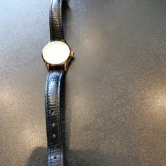 Horloge dames, zoals gemeld door Johan Cruijff ArenA met iLost