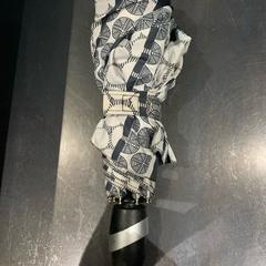 Paraplu, as reported by Van der Valk Hotel Veenendaal using iLost