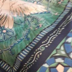 Sjaal, zoals gemeld door TivoliVredenburg met iLost