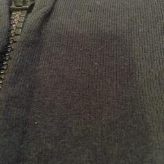 Vest, zoals gemeld door De Efteling met iLost