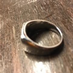Ring, zoals gemeld door Attractie- & Vakantiepark Slagharen met iLost