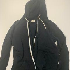 Vest, gisa salatu by Awakenings ADE - Gashouder 2021 iLost erabiliz