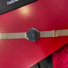 Uhr, som rapportert av MEININGER Hotel Berlin Alexanderplatz ved bruk av iLost