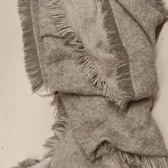 Sjaal, gemeldet von GVB über iLost