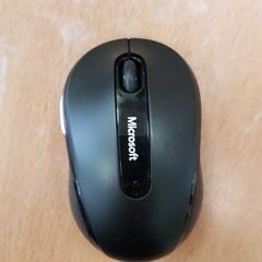 Mouse Muis, zoals gemeld door Inntel Hotels Amsterdam Centre met iLost