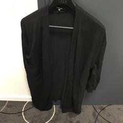 Vest, zoals gemeld door Van der Valk Hotel Heerlen met iLost