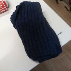 sjaal, zoals gemeld door Arriva Zuid Holland Noord met iLost