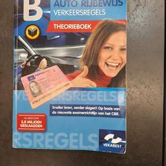 Boek がiLostで Rotterdam The Hague Airport によって報告されました