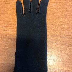 Handschoen, conforme relatado por Pathé Delft usando o iLost