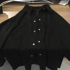 Zwarte jas, as reported by Pathé Arnhem using iLost
