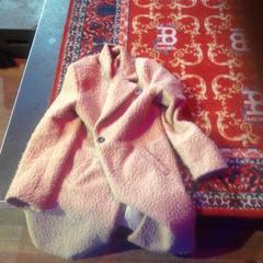 Beige teddyjas, zoals gemeld door De Heeren van Aemstel met iLost