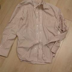 Shirt, as reported by Grand Hotel Amrâth Amsterdam using iLost