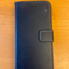 Mobiel, zoals gemeld door GVB met iLost