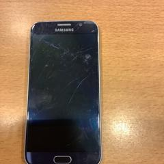 Mobile telefoon, Samsung., as reported by Gemeente Amsterdam using iLost