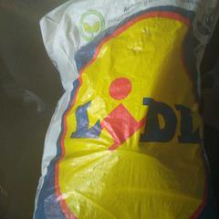Plastic tas, ha sido reportado por Syntus Veluwe usando iLost