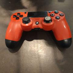 Playstation remote control, zoals gemeld door Van der Valk Hotel Heerlen met iLost