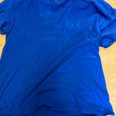 Shirt, zoals gemeld door GVB met iLost