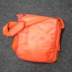 tas, zoals gemeld door SnowWorld, Landgraaf met iLost