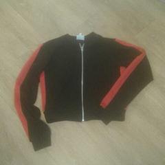 Vest, zoals gemeld door Diergaarde Blijdorp met iLost