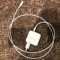 iPhone oplader, zoals gemeld door Van der Valk Hotel Apeldoorn - De Cantharel met iLost