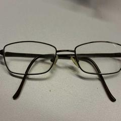 Bril, zoals gemeld door UvA Science Park 904 met iLost
