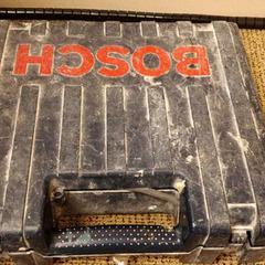 İLost kullanarak Gemeente Hilversum tarafından bildirildiği gibi Koffer Bosch
