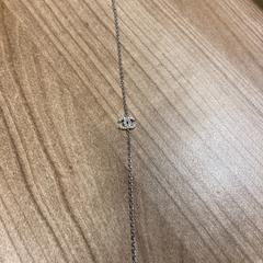 Chanel armbandje, zoals gemeld door Pathé Zwolle met iLost