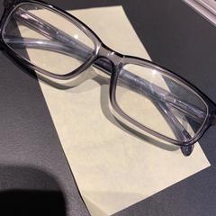 Leesbril, zoals gemeld door Van der Valk Hotel Breukelen met iLost
