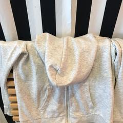 Vest, zoals gemeld door IKEA Delft met iLost