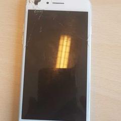iPhone, zoals gemeld door Connexxion Haarlem AML met iLost