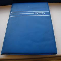 Fotoalbum (datum onbekend), zoals gemeld door UVO Vervoer met iLost