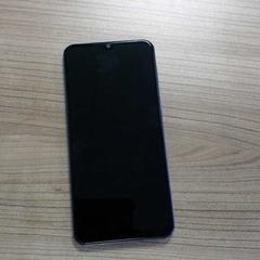 Samsung telefoon, zoals gemeld door Connexxion Amstelland-Meerlanden Amstelveen met iLost