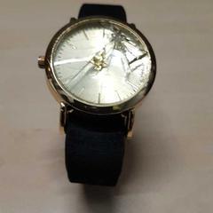 Horloge, zoals gemeld door Arriva Oost-Brabant met iLost
